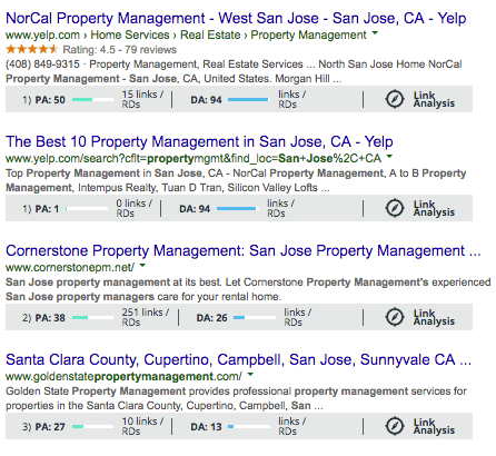 property-management-search-results