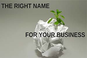 How To Choose A Property Management Company Name That Stands Out