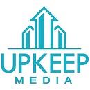 Upkeep media