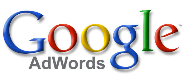 Google Adwords for Event Planning Companies