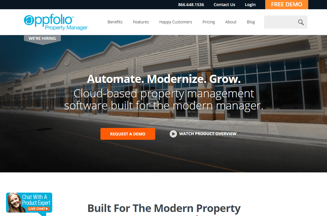 What You Need to Know About Property Management Software