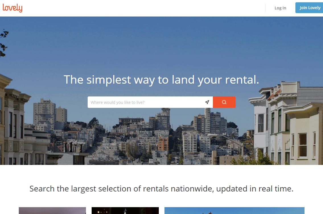 10 Best Websites to Advertise Your Rental Properties