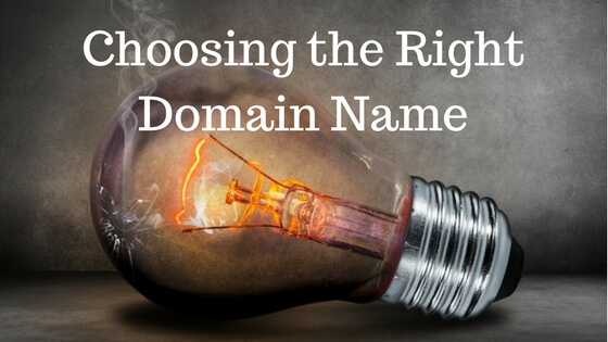 Real Estate Domain Names: How to Pick the Best One for Your Website