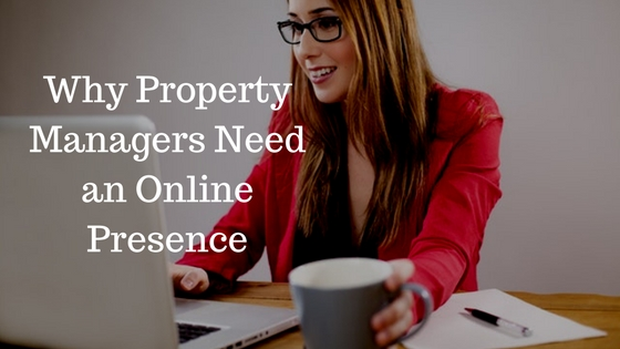 Is Your Property Management Company Losing Business by Not Going Digital?