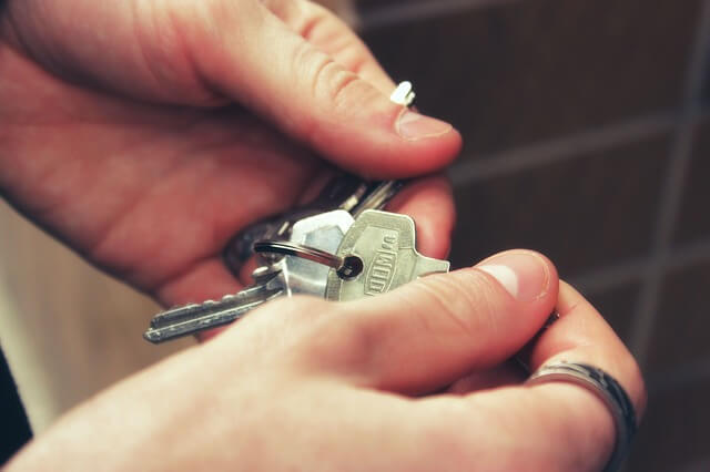 How to Raise the Rent on Tenants
