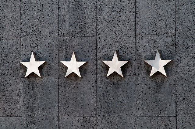How To Respond to Negative Online Reviews In Property Management