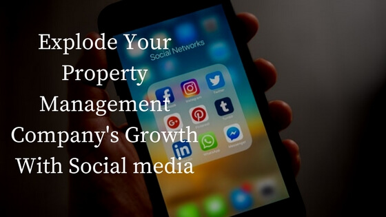 Property Manager's Guide: Steps to Social Media Success