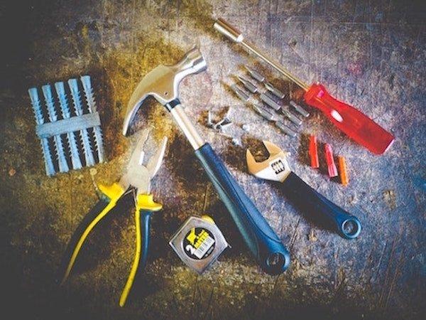 maintenance-repair