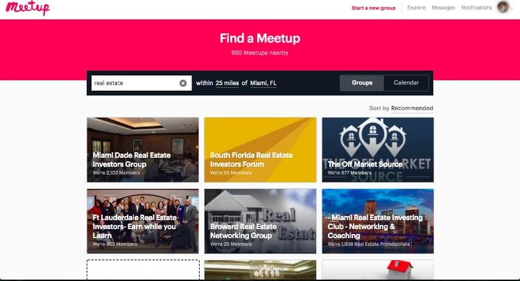 meetups-real-estate-agents-miami