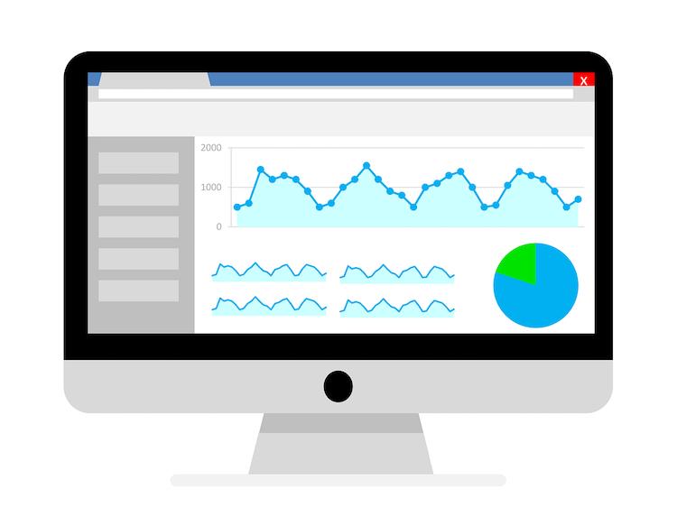 optimize-web-page-analytics