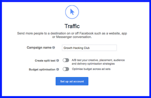 facebook-ad-traffic-campaign