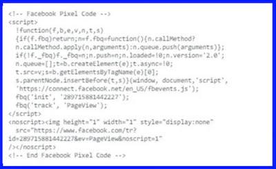 facebook-pixel-code