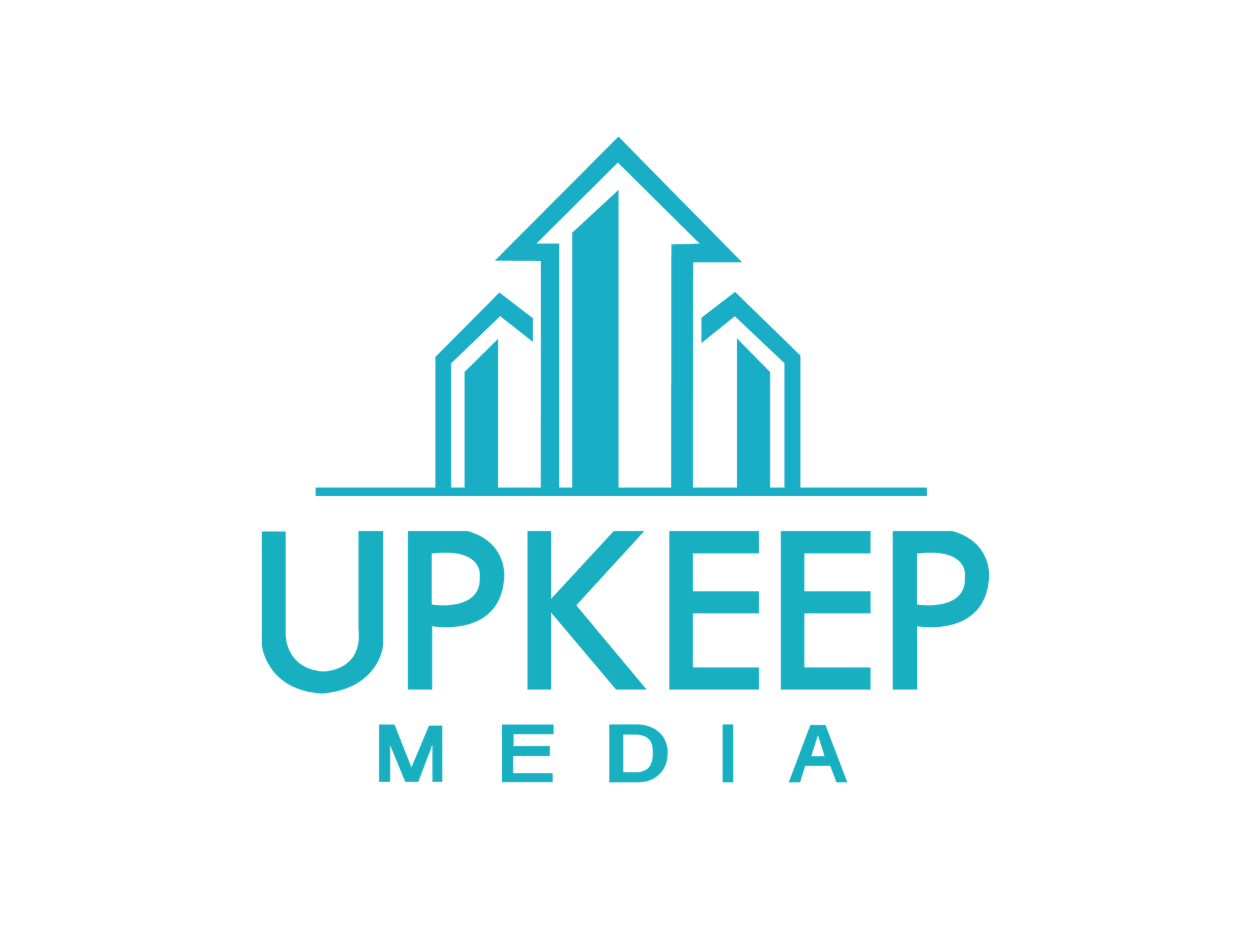 Upkeep Media Inc.
