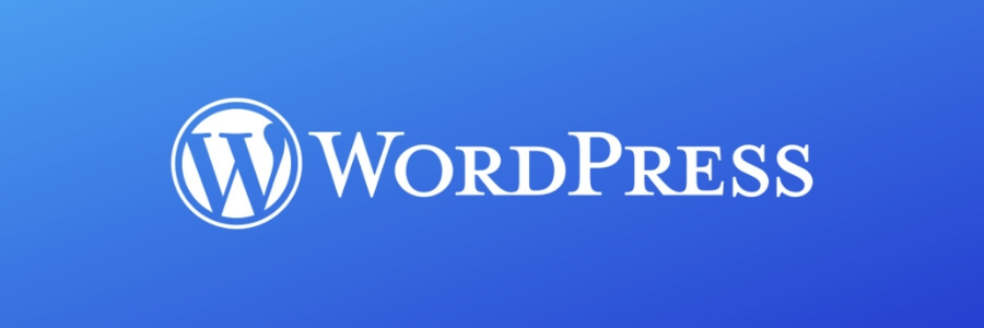 Wordpress for your property management website