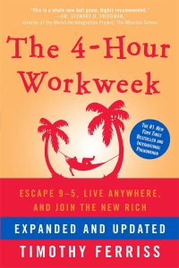 40-Hour-Work-Week-by-Tim-Ferris