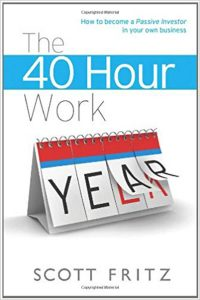 40-Hour-Work-Year-by-Scott-Fritz