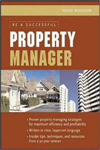 Be-A-Successful-Property-Manager,-by-Roger-Woodson