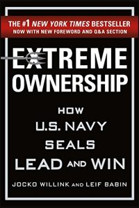Extreme-Ownership-by-Jocko-Willink