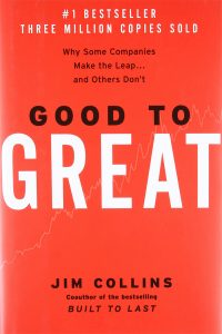 Good-to-Great-Why-Some-Companies-Make-the-Leap-&-Others-Don't-by-Jim-Collins