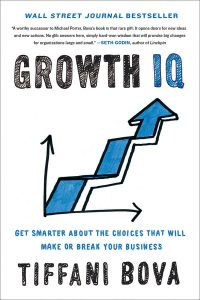 Growth-IQ-by-Tiffani-Bova