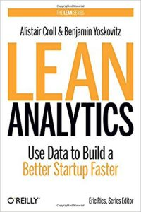 Lean-Analytics-by-Alistair-Croll