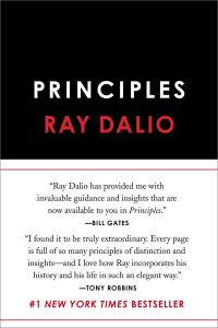 Principles-by-Ray-Dalio