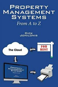 Property-Management-Systems-From-A-to-Z