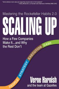 Scaling-Up-by-Verne-Harnish