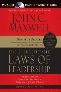 The-21-Irrefutable-Laws-of-Leadership-by-John-C.-Maxwell