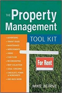 The-Property-Management-Tool-Kit-by-Mike-Beirne