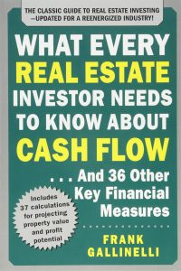What-Every-Real-Estate-Investor-Needs-to-Know-About-Cash-Flow—And-36-Other-Key-Financial-Measures