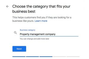category-property-management-company