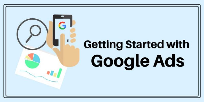 getting-started-google-adwords