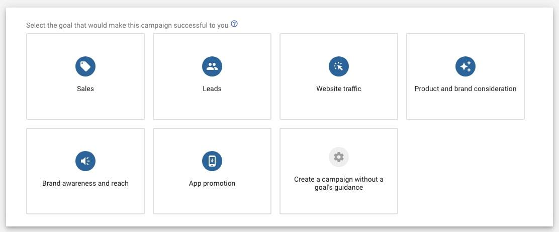 goal-google-ad-campaign