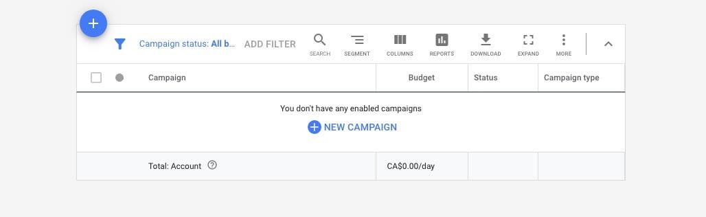 new-google-ad-campaign