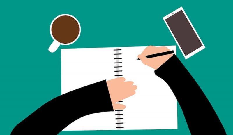 prepare-notes-concerns