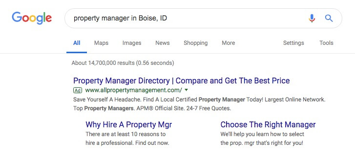 property-manager-boise-search