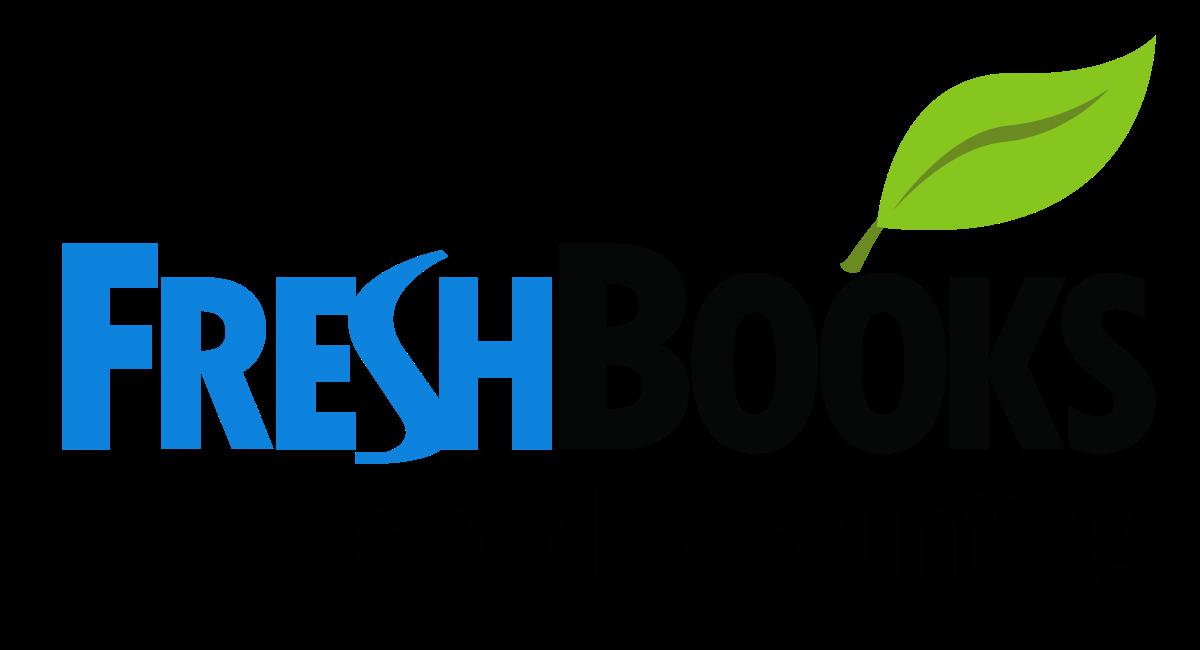 freshbooks - property management expense tracking