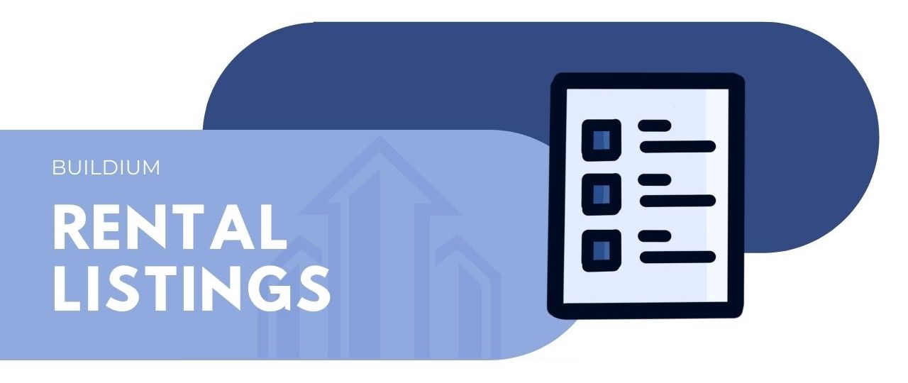 buildium property listings