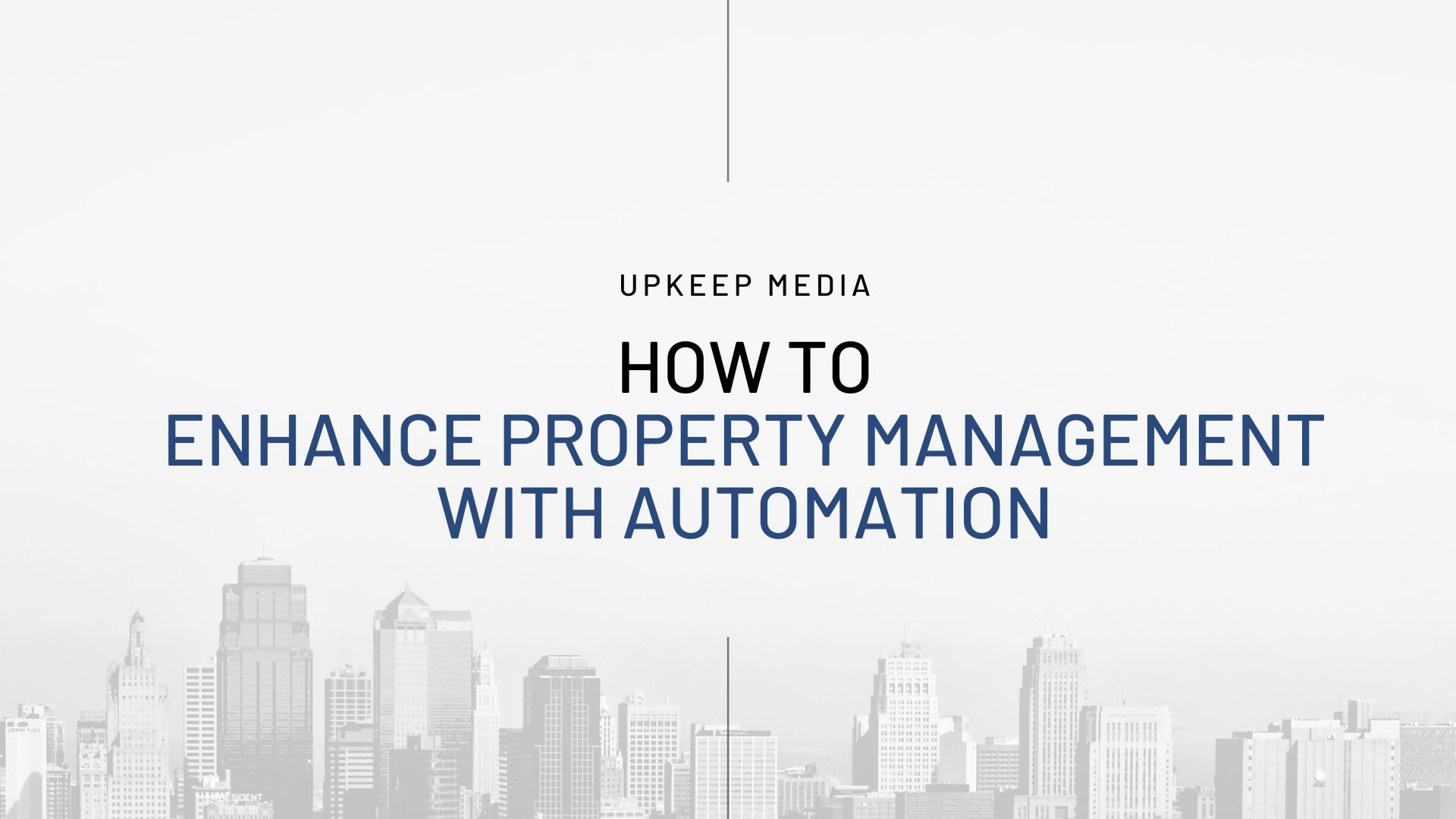automated rental management